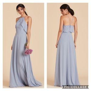 Birdy Grey Jules bridesmaid dress